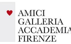 Lettera aperta degli amici della Galleria dell'Accademia al ministro Bonisoli