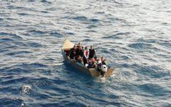 Migranti: le Ong alzano la voce, raccontano di 1.150 morti in un anno nel Mediterraneo e chiedono l'intervento dell'Europa