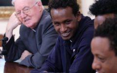 Torino: Arcivescovo Nosiglia, Diocesi è pronta ad accogliere 43 migranti Sea Watch