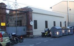 Livorno: area di crisi, firmato accordo  da 5 milioni di euro per il rilancio economico