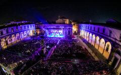 Week end 13-14 luglio a Firenze e in Toscana: Musart festival, spettacoli, eventi, mostre