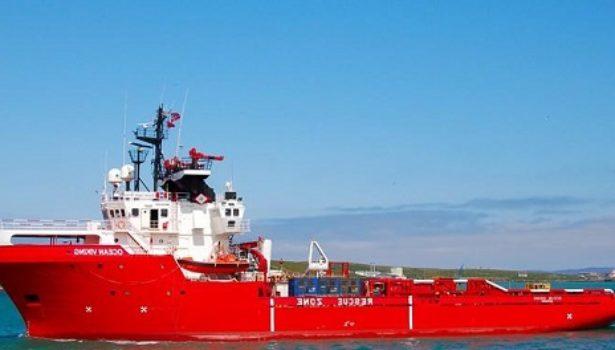Migranti: 356 della Viking sbarcano a Malta. Ma andranno tutti in altri 6 Paesi. Anche in  Romania
