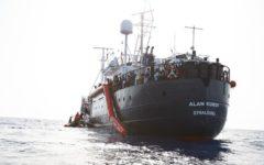 Migranti: Malta e Italia, ora basta, occorre un piano europeo di accoglienza e distribuzione