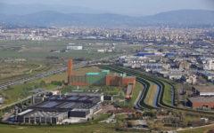 Firenze, rifiuti: inceneritore di case Passerini sarà sostituito da impianto a biometanolo a Livorno