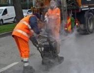 Firenze, lavori: interruzioni e deviazioni del traffico nella settimana dal 22 luglio