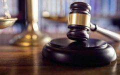 Corte Giustizia ue: nominati i nuovi giudici, due sono italiani