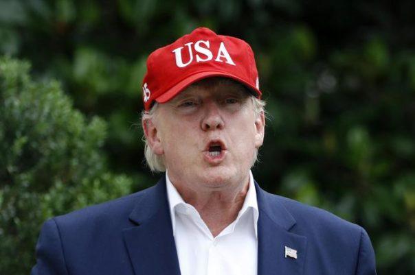 Trump avrebbe lasciato accordo su nucleare