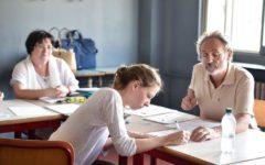 Scuola: maturità 2020, prima e seconda prova il 17 e 18 giugno
