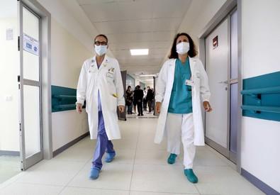 Coronavirus In Toscana Allarme Morta Una Donna Ad Arezzo Oggi 17 Settembre E 119 Nuovi Contagi Firenze Post