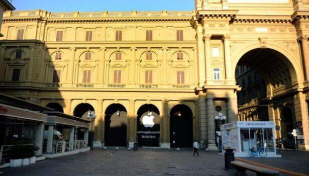 Coronavirus, Giani: «Voglio un Dpcm che porti la Toscana in giallo. E sabato negozi riaperti»